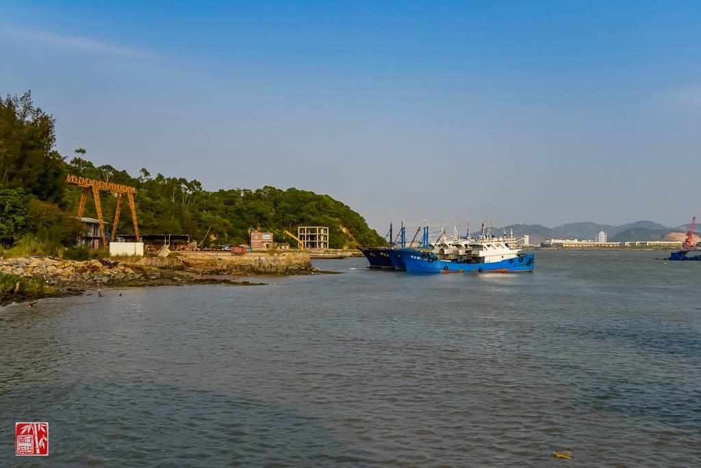厦门湾南岸2018102702-08.jpg
