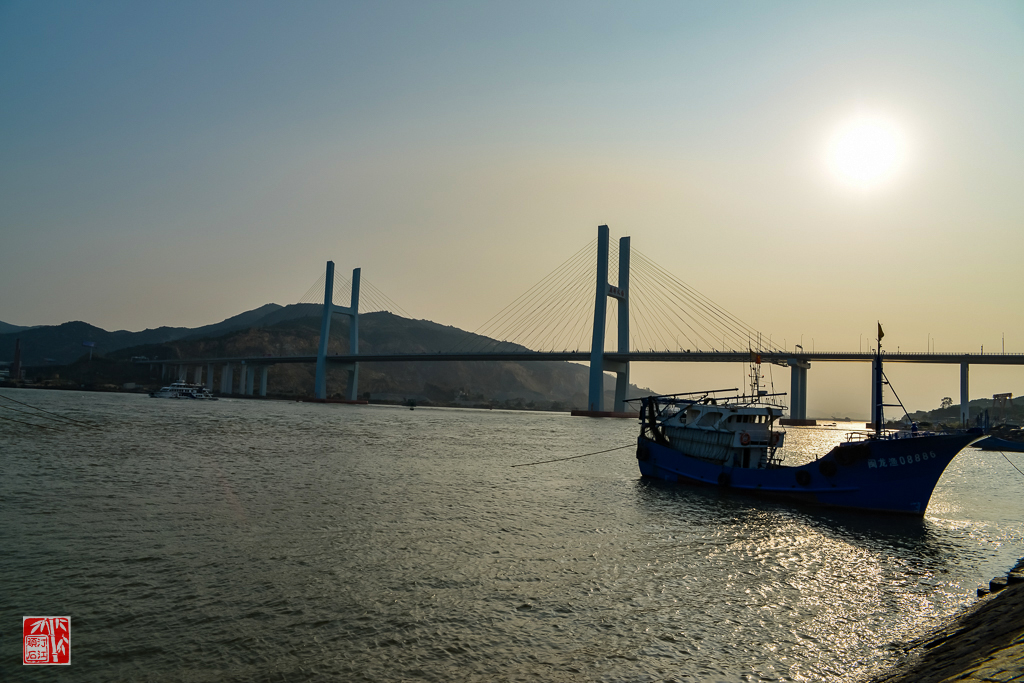 厦漳大桥2018102702-01.jpg