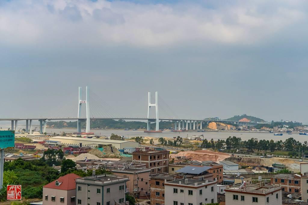 厦漳大桥2018102702-02.jpg