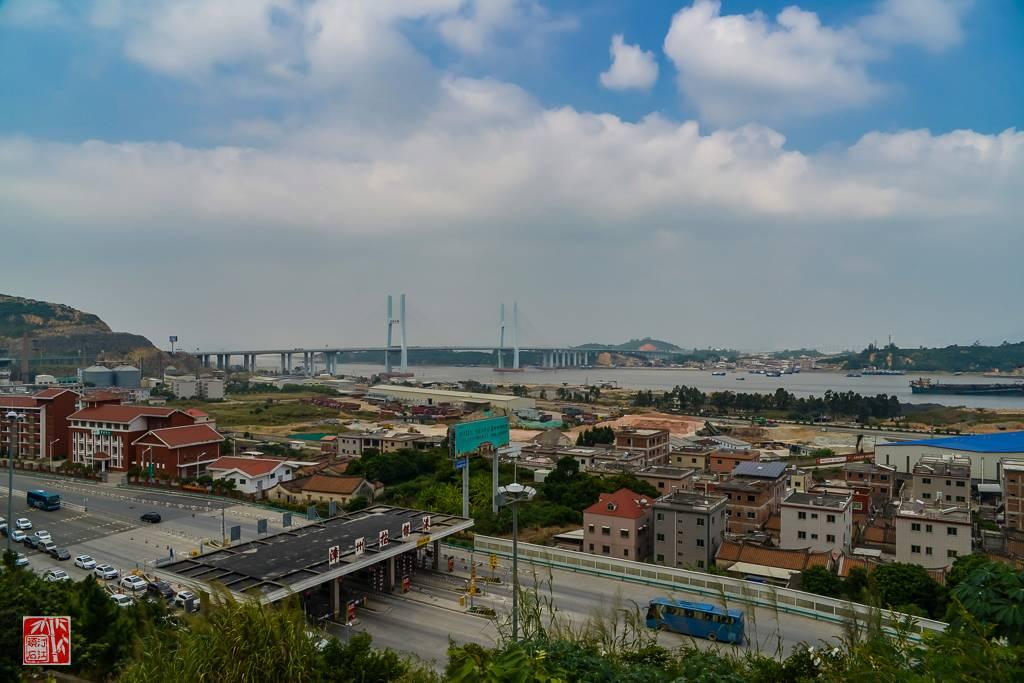 厦漳大桥2018102702-04.jpg