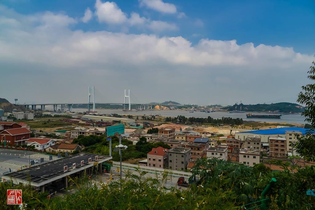 厦漳大桥2018102702-05.jpg
