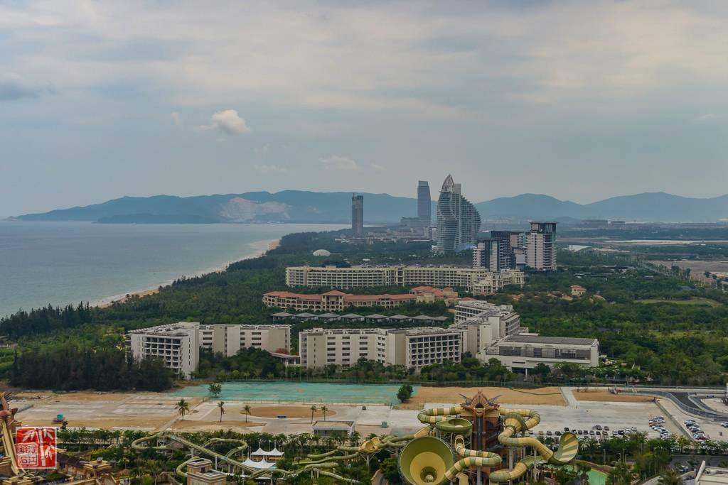 海南三亚亚特兰蒂斯酒店2019050201-02.jpg