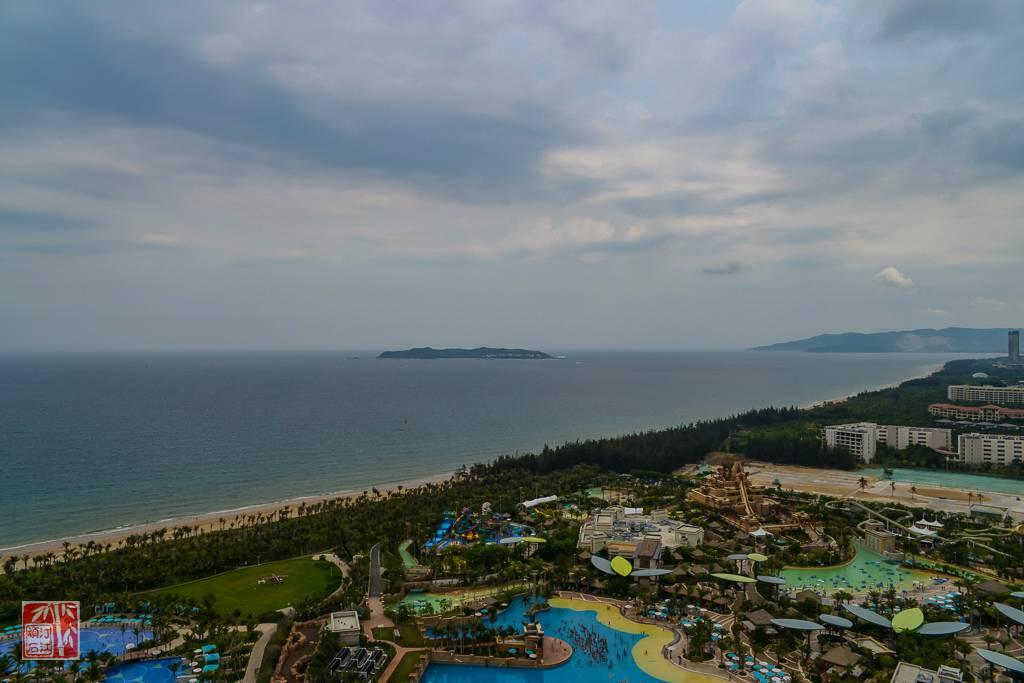 海南三亚亚特兰蒂斯酒店2019050201-04.jpg