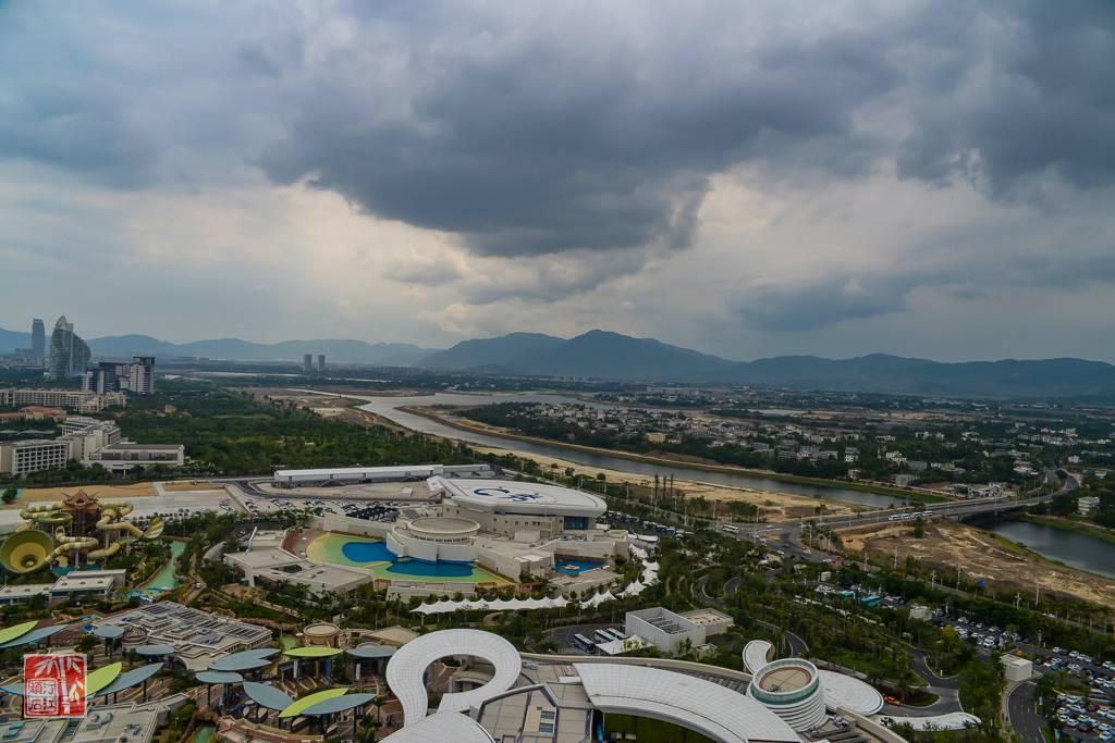 海南三亚亚特兰蒂斯酒店2019050201-03.jpg