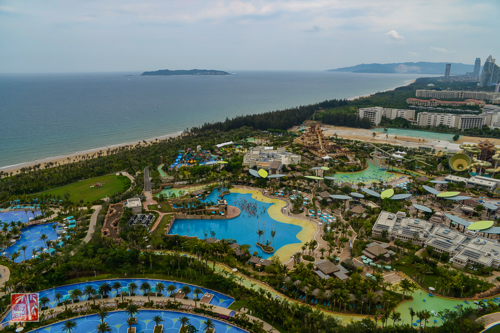 海南三亚亚特兰蒂斯酒店2019050201-05.jpg