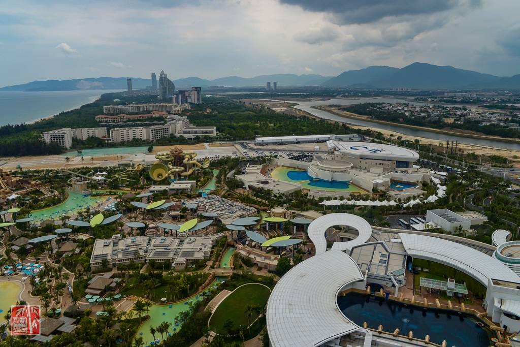 海南三亚亚特兰蒂斯酒店2019050201-06.jpg
