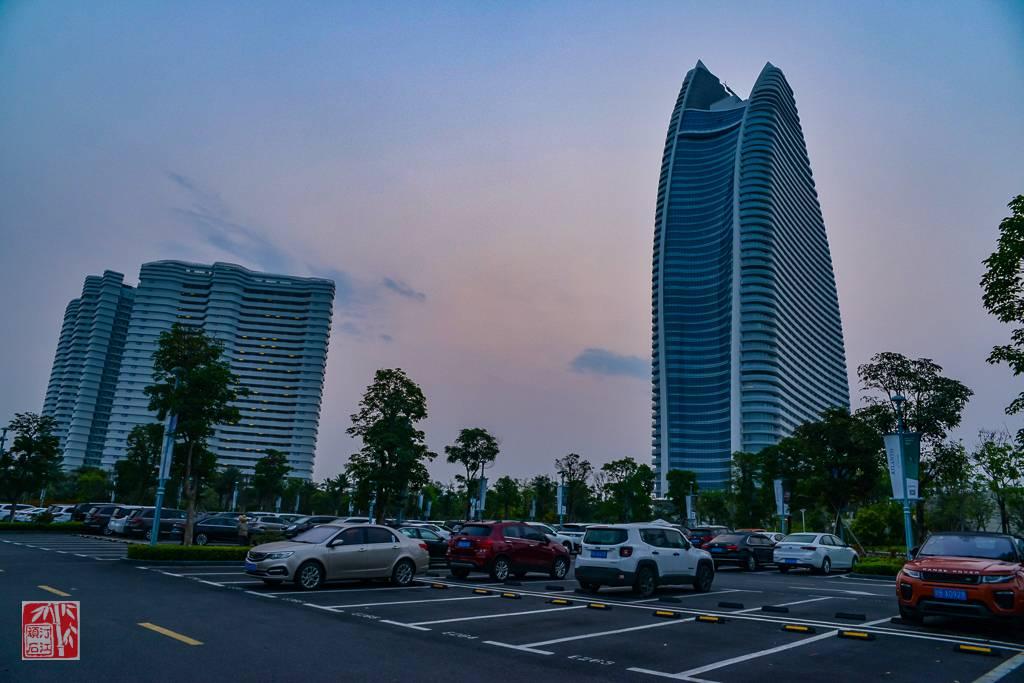 海南三亚亚特兰蒂斯酒店2019050301-03.jpg