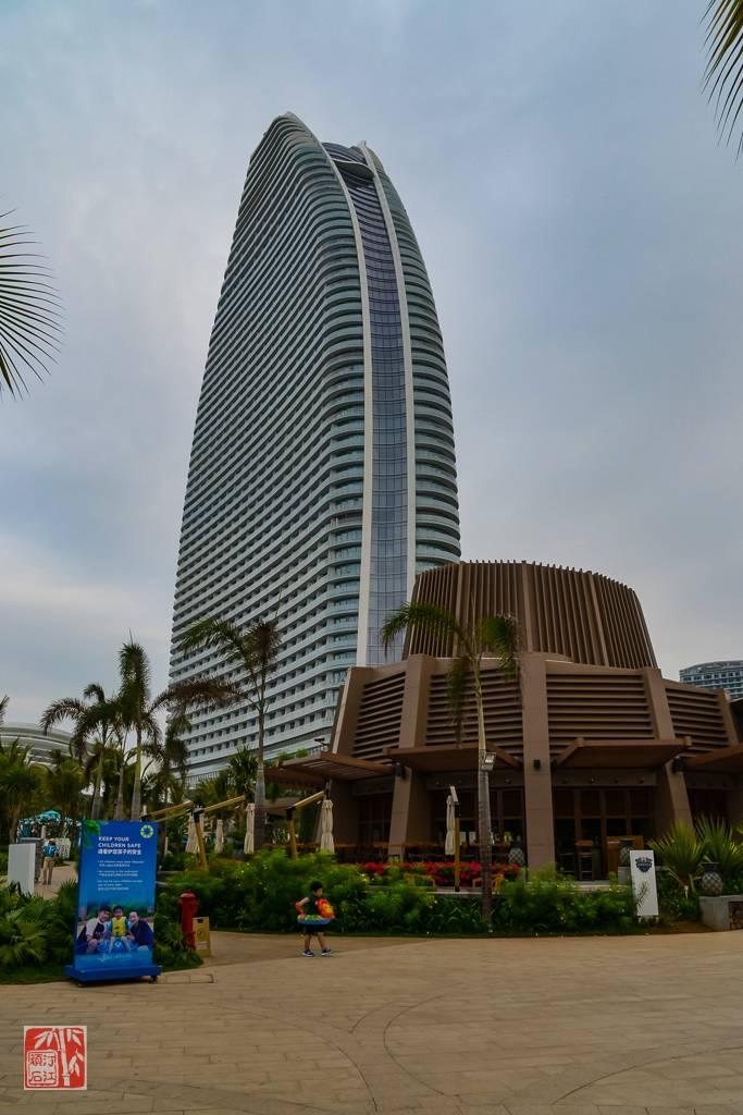 海南三亚亚特兰蒂斯酒店2019050301-05.jpg