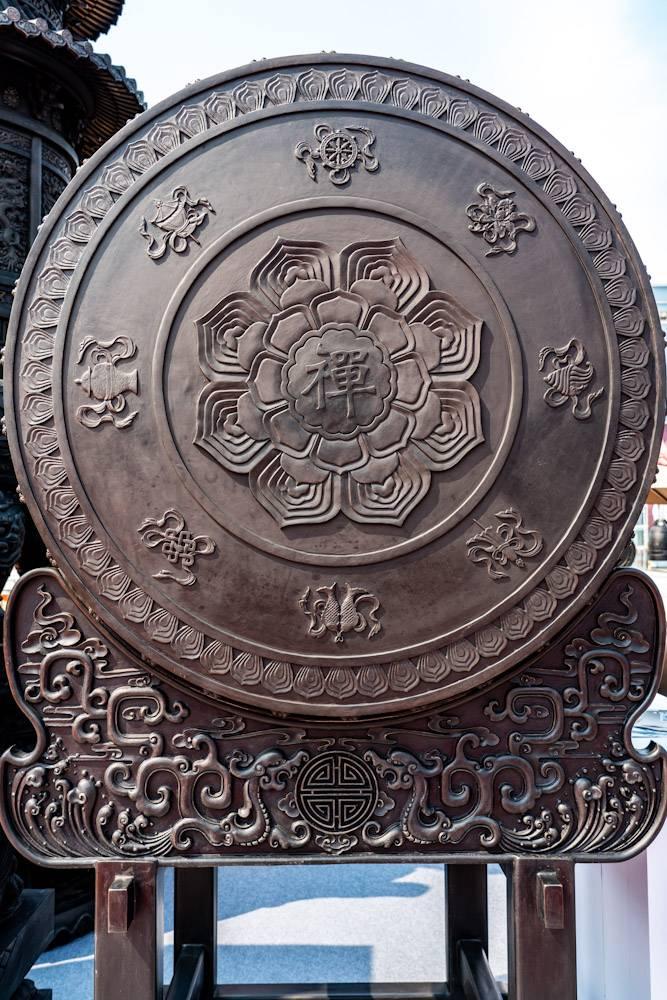 2019中国厦门国际佛事用品(春季)展览会-9.jpg