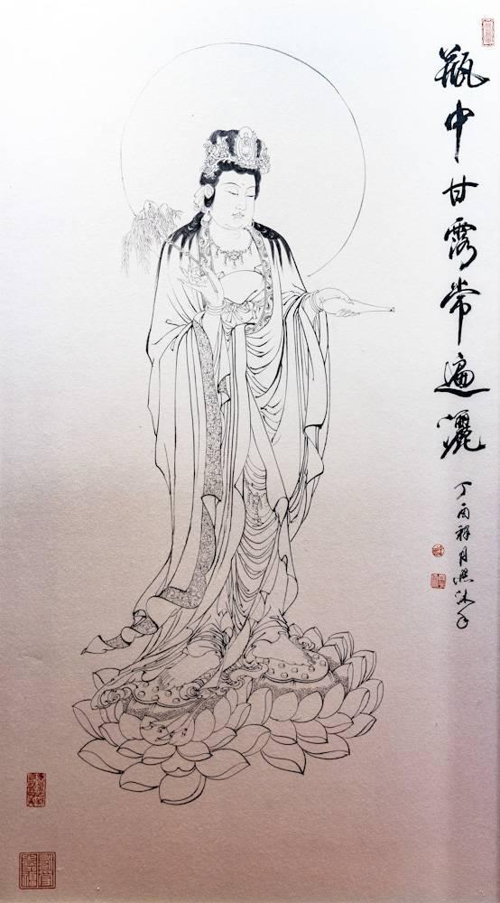 2019中国厦门国际佛事用品(春季)展览会-20.jpg
