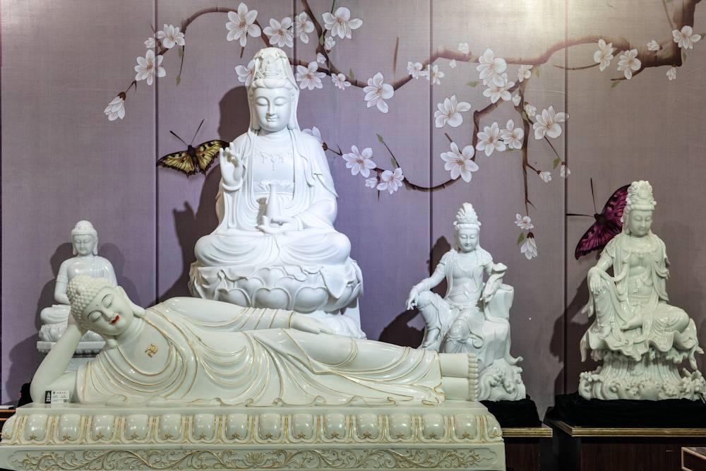 2019中国厦门国际佛事用品(春季)展览会-54.jpg