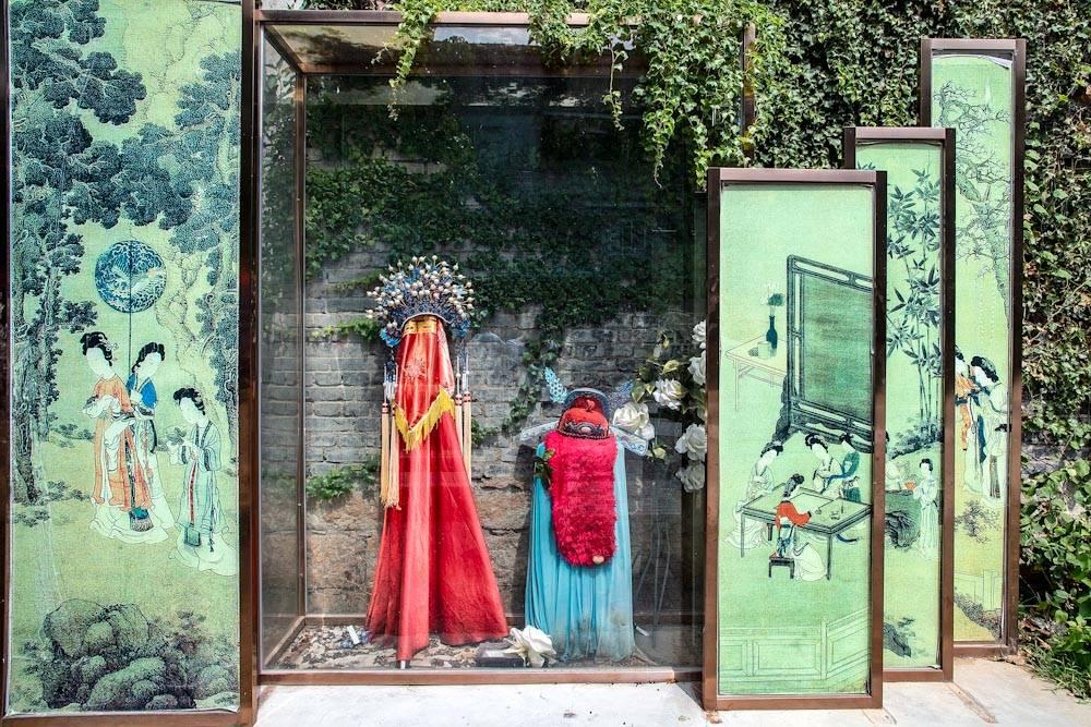 获得BALI国家景观奖的厦门老剧场文化公园唱响《我和我的祖国》-10.jpg.jpg