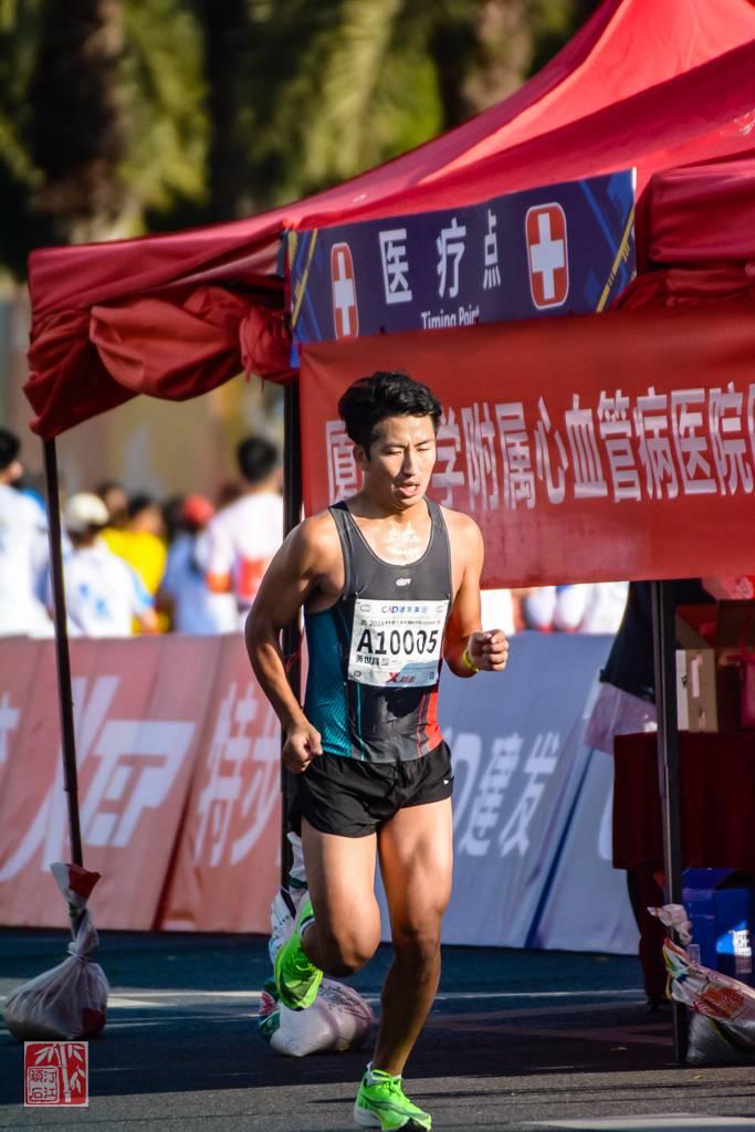 2019厦门海沧国际半程马拉松2019120805-04.jpg