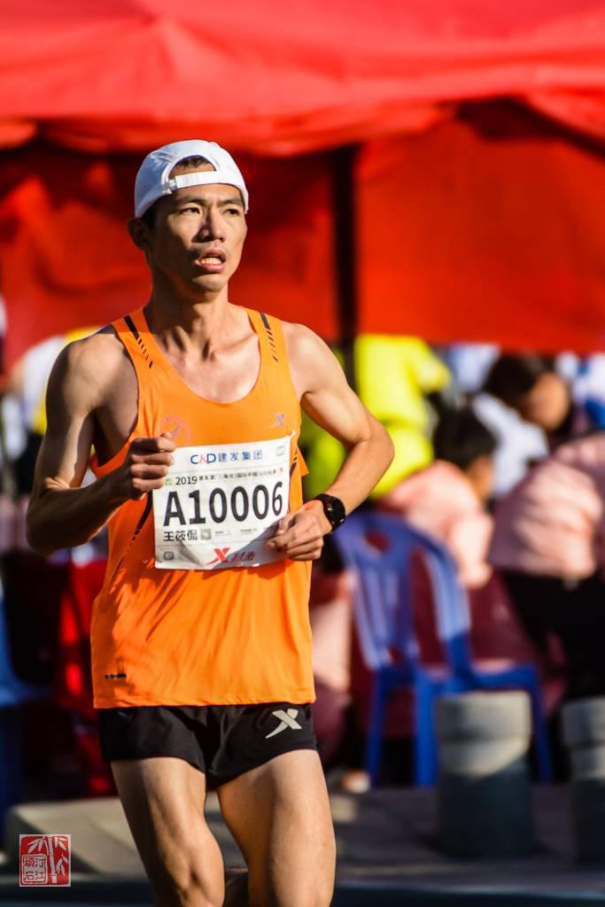 2019厦门海沧国际半程马拉松2019120805-07.jpg